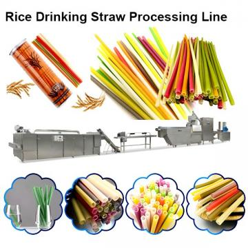 Hot selling outside drinking biodegradable safe paper straw striped paper straws