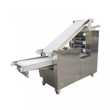 Commercial and Popular French Fries Processing Equipment for Sale