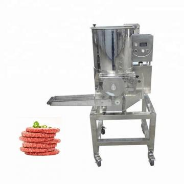 Double Burger Press, Hambuger Meat Press, Burger Patty Maker