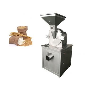 Commercial Meat Grinder Meat Mincer Food Processing Machine