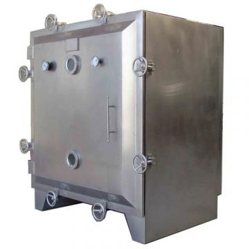 Industrial Commercial Food Dehydrator/Vegetable Fruit Drying Machine/Fruit Dryer Vegetable Supplier