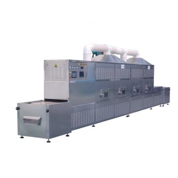 10-15kg Industrial Washing and Dryer Machine