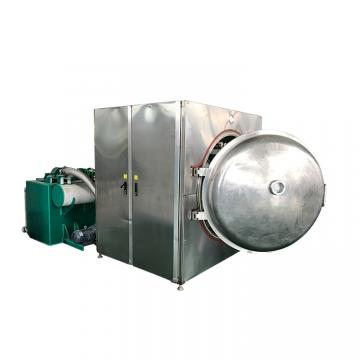 Hot Selling Professional Industrial Fruit Drying Machine/Food Dehydrator Machine/Fruit Drying Oven
