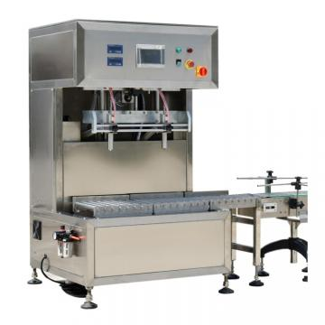 Semi Auto 500-5000g Pine Nuts Weighing Flling Bagging Packing Packaging Machine