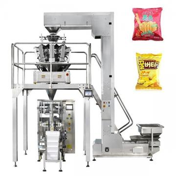 150L Barrel Weighing and Filling Machine